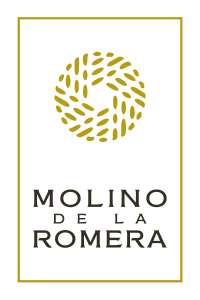 logo-molino-under-construction