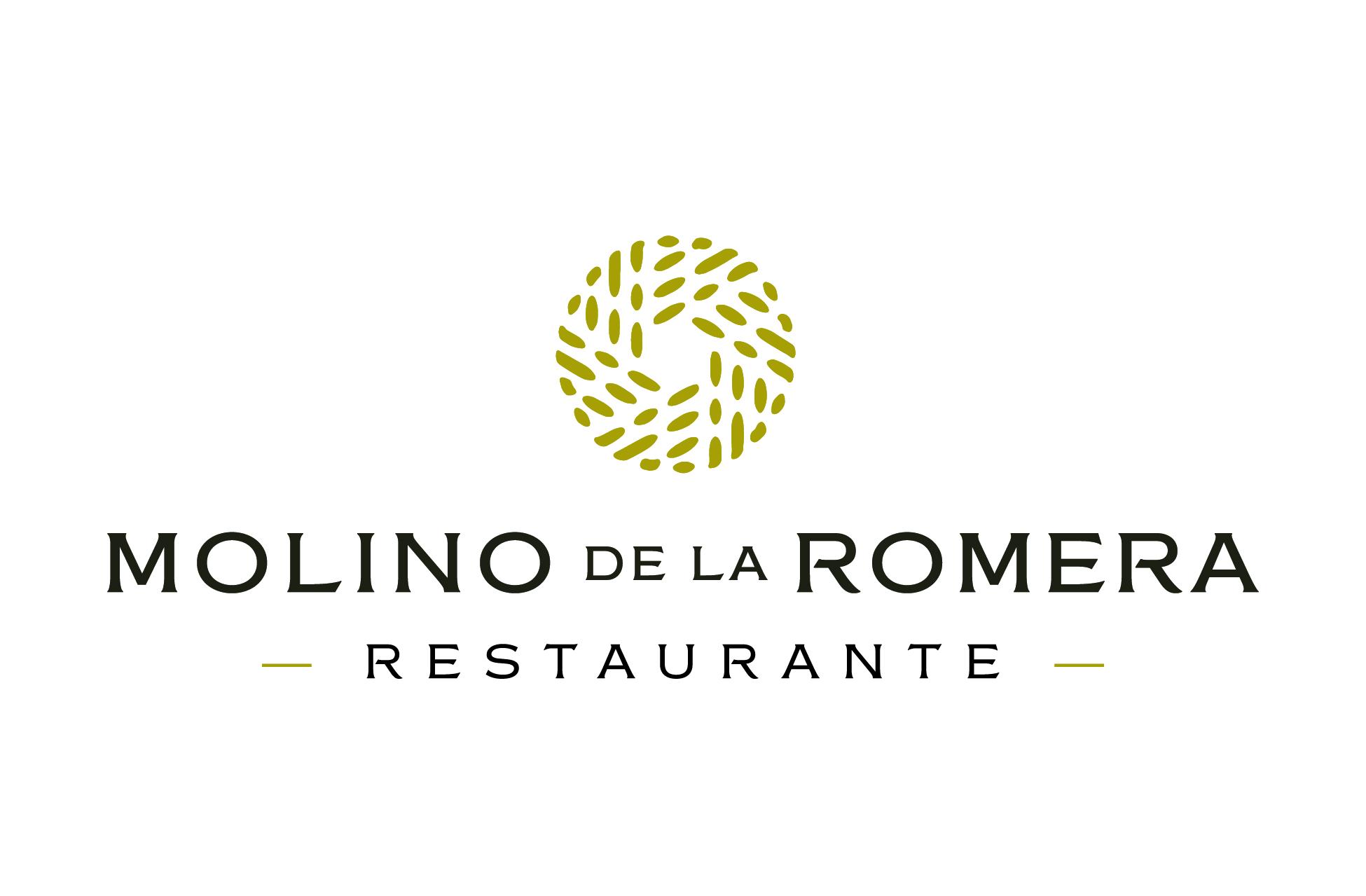 Molino de la Romera | Molino de la Romera Restaurante